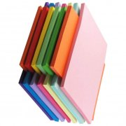 Best-Sale-Colored-Offset-Printing-Paper